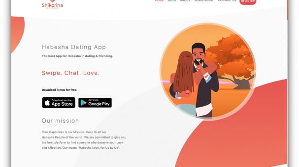 Dating-Website hannover