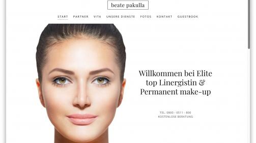 webdesign website erstellen, homepage erstellen hannover